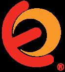 Isotipo-elastix